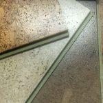 Cork Flooring, Vancouver Eco Friendly option