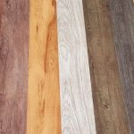 Luxury Vinyl Plank Flooring Reviews