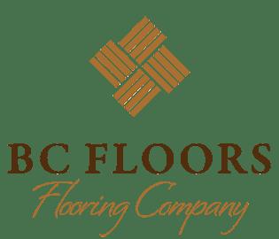 bc floors flooring vancouver