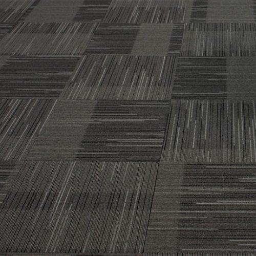 carpet-tile-vancouver-bc