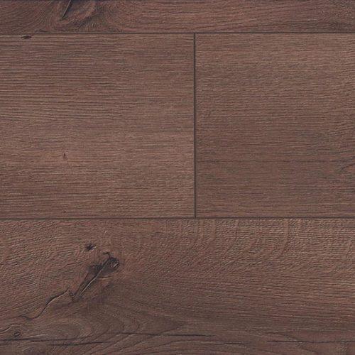 European-Laminate-Flooring-vancouver
