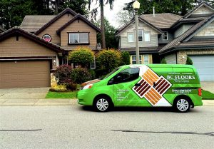 bc-floors-flooring-vancouver-bc (1)