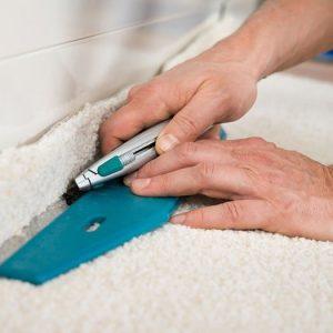 carpet-restretching---carpet-repair-vancouver