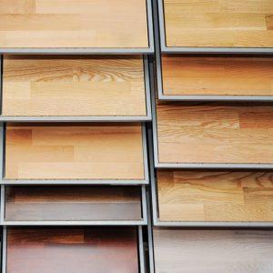 laminate-flooring-vancouver-bc