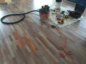 soldi-and-engineered-hardwood-floor-repair-vancouver
