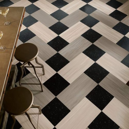 Armstrong-Vinyl-Composition-tile-and-And-BioBased-Tile