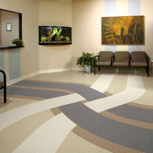 Commercial-vinyl-flooring-vancouver