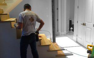 flooring-installation-vancouver-bc