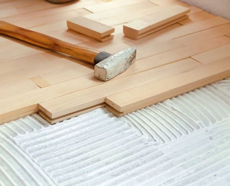 Carpet installation vancouver floor matttroy for Hardwood floor installation vancouver