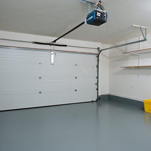 epoxy-garage-flooring-vancouver
