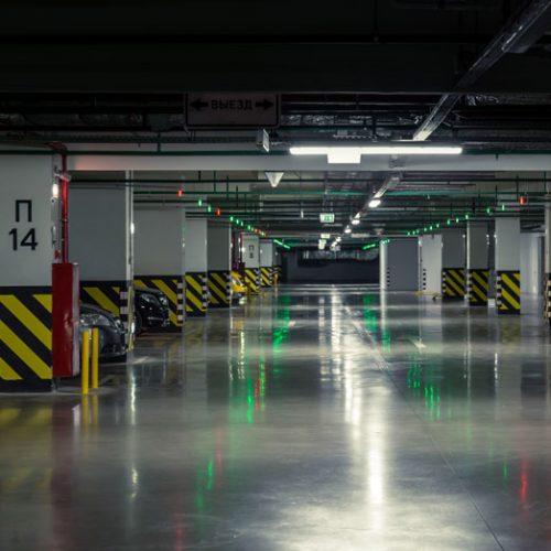 polished-concrete-floors-vancouver