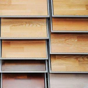 hardwood-flooring-sale-in-vancouver-bc-floors-2