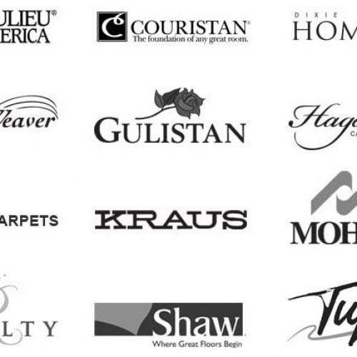 carpets brands vancouver