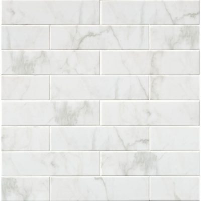 backsplash-tiles-vancouver-bc