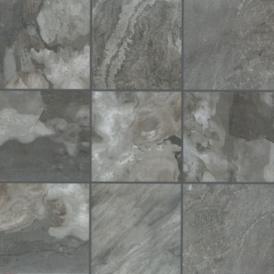 ceramic-and-porcelain-wall-tile-vnacouver-bc