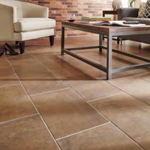 porcelain-floor-tiles-vancouver-bc-r