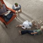 Best Living Room Carpet For Your Vancouver's Home