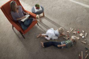 bc-floors-carpet-stores-best-carpet-in-vancouver-bc