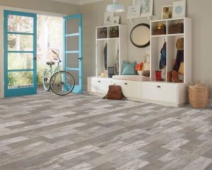best-vinyl-flooring-vancouver-and-linoleum