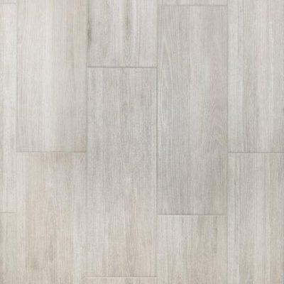 ceramic-tile-vancouver-bc
