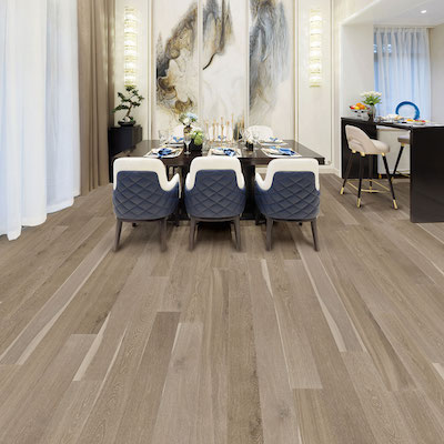 Engineered hardwood flooring in vancouver