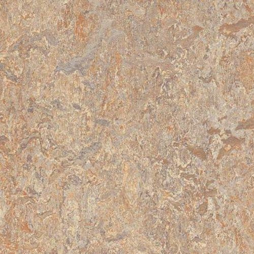 forbo-marmoleum-flooring-vancouver