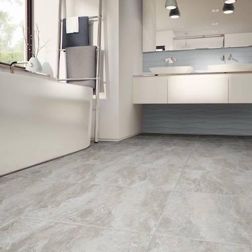 lvt-vinyl-floor-tiles-vancouver