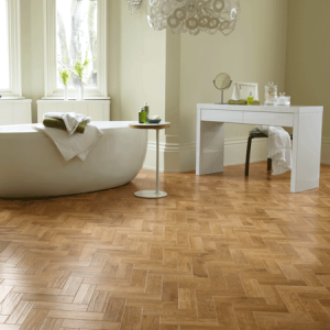 real-parquet-flooring-vancouver-