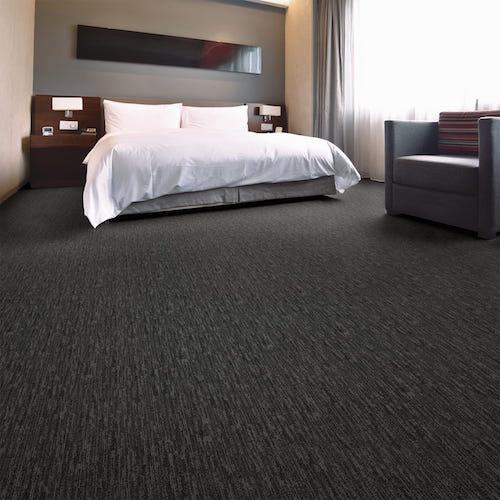 berber carpet vancouver