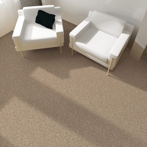 carpet-installation-cost Vancouver
