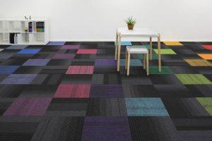 Carpet installation vancouver
