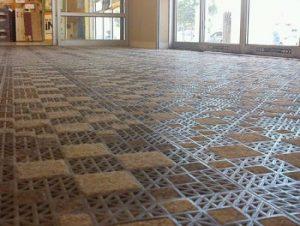 carpet-tiles-installation
