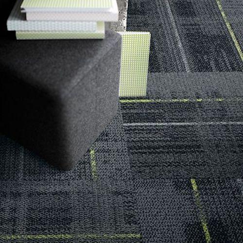 carpet-tiles vancouver