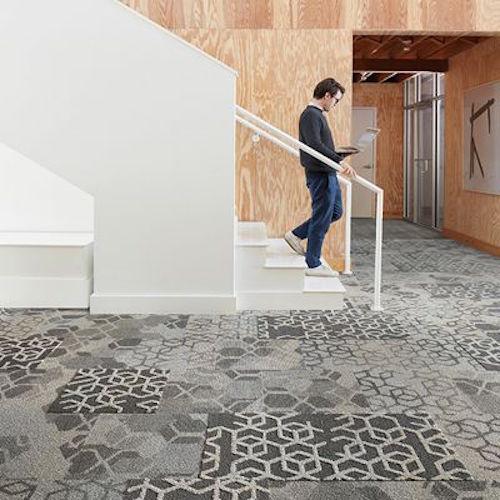 commercial-carpet-tiles Vancouver
