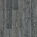 Grey Wood Floors Trend in Vancouver. Is it still in trend?