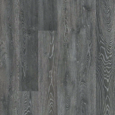 grey-hardwood-floors-and-grey-wood-flooring-vancouver