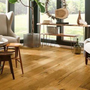 installing-vinyl-plank-flooring