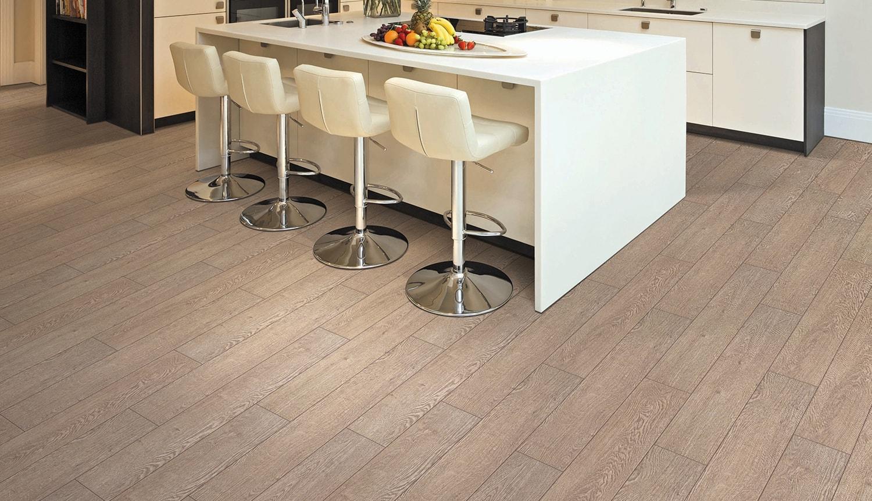 laminate-flooring-cost