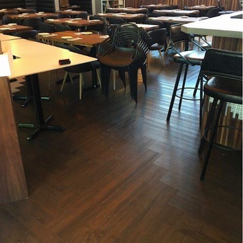 loose-lay-vinyl-plank-flooring