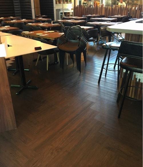 Loose Lay Vinyl Plank Flooring Carpet Laminate Vinyl Planks