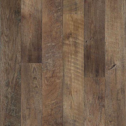 modern-vinyl-wood-flooring-vancouver-bc