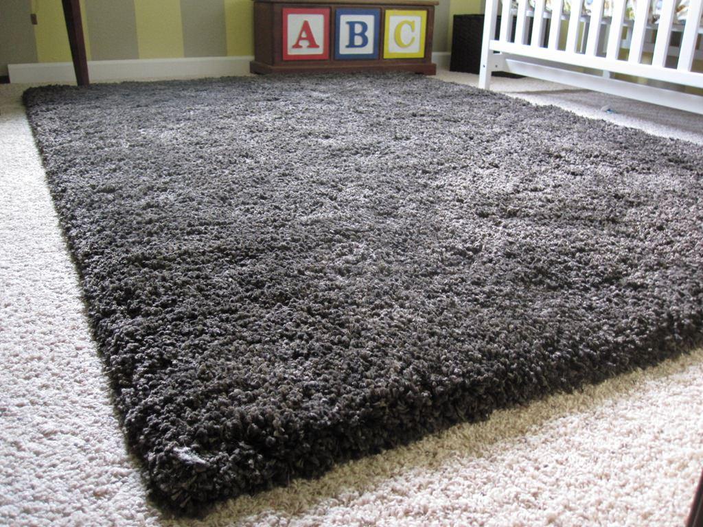 Image of: Plush Carpet Laminate Vinyl Planks Tile Hardwood Flooring Vancouver Bc