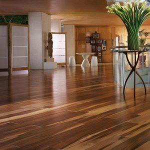 linoleum flooring vancouver