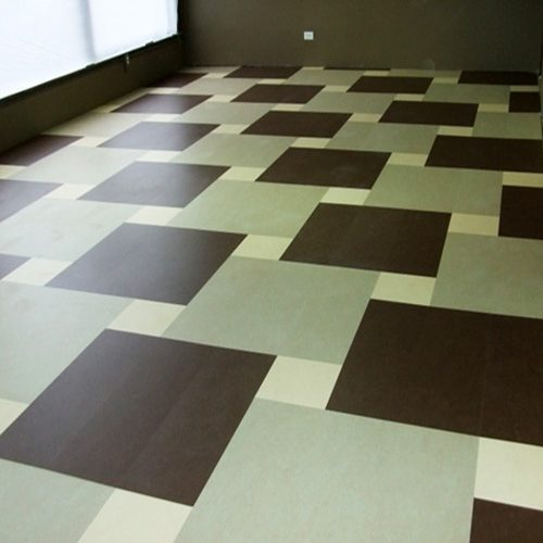 marmoleum flooring Vancouver