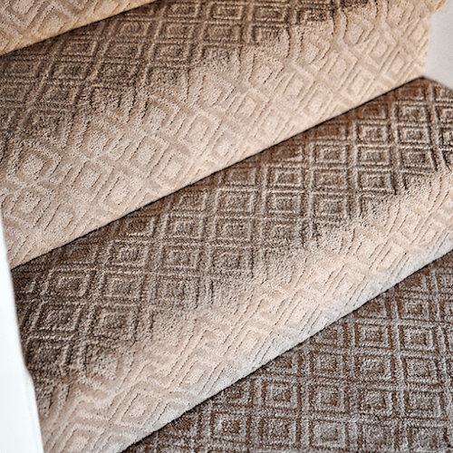 stair-carpet installation vancouver