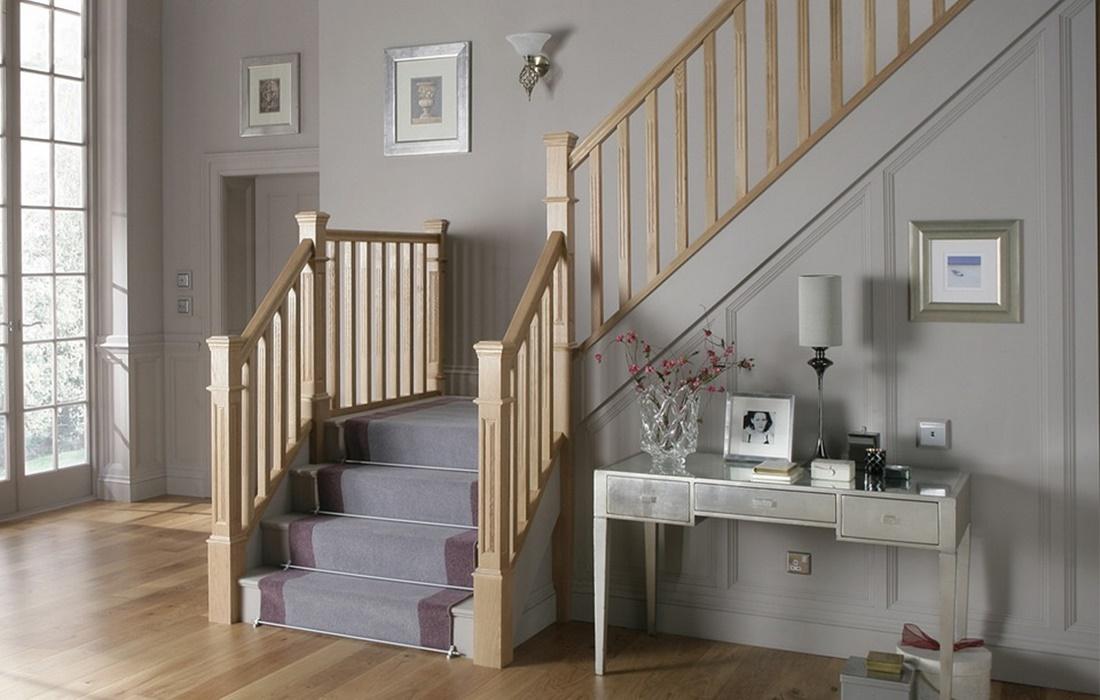 stair-carpet - Carpet, Laminate, Vinyl