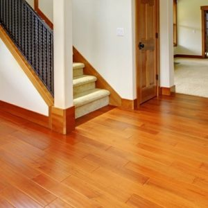 sheet vinyl flooring vancouver