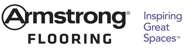 armstrong-flooring-vancouver-r