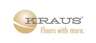 kraus-flooring-vnacouver