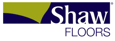 shaw-flooring